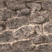 stonewall02