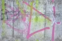 tex_wall_o2