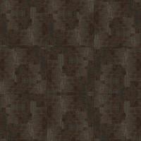 Office Carpet 3x3 04