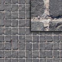 Stone Block Seamless Tileable Texture_2