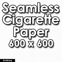 Tobacco 006 - Cigarette