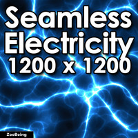 Tech 022 - Electricity