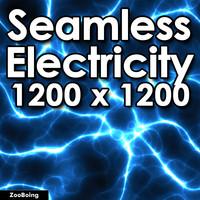 Tech 022 - Electricity