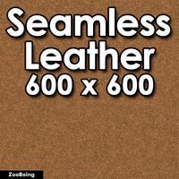 Skin 042 - Leather
