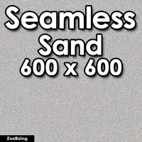 Stone 060 - Sand