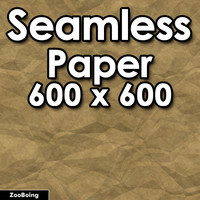 Paper 022 - Crumple