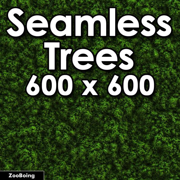 1388 - Tree-Top-T1.jpg