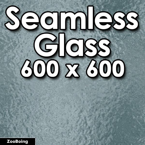 Glass - 002