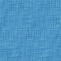 Coordinated Cottons - Blue