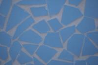 Mosaic_Texture_0006