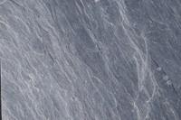 Ground_Texture_0009