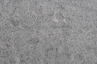 Granite_Texture_0005
