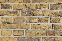 Wall_Texture_0011