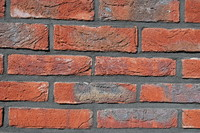 Wall_Texture_0026
