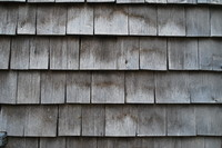 Roof_Texture_0005
