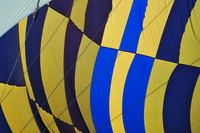 Hot Air Balloon_0004