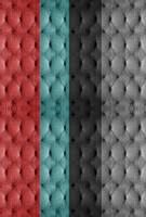 Sofa-Texture-Pak
