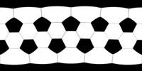 Football ball small