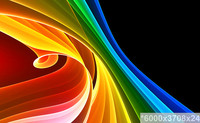 HI-RES Abstract background SQG046