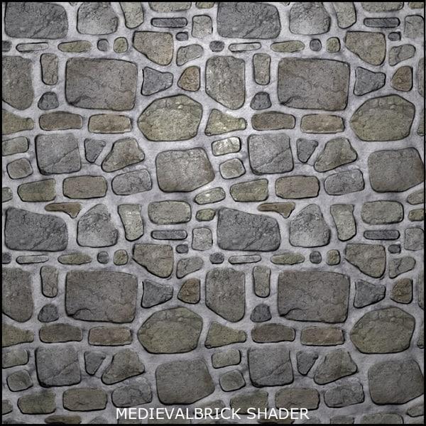 Brick Tile Texture   Texture png tile brick tileable. Brick Tile Texture  Second life marketplace high resolution