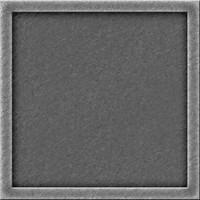 Metal Tile 02