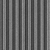 Metal Tile 07