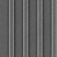 Metal Tile 08