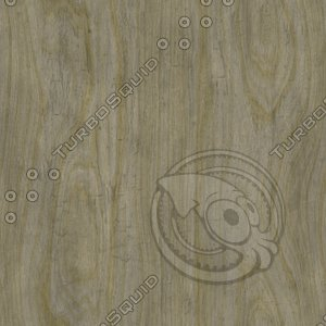 Tileable Old Wood Texture #5