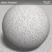 Plaster Texture421 J