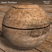 Old Wood Texture 421 AI