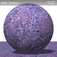 Marble Texture 421 AB