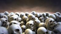Skull Land
