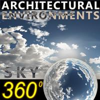 Sky 360 Day 003