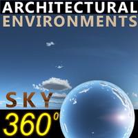 Sky 360 Day 015