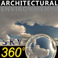 Sky 360 Day 018