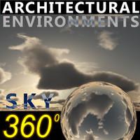 Sky 360 Day 023