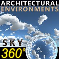 Sky 360 Day 029