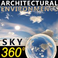 Sky 360 Day 036