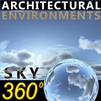 Sky 360 Day 038