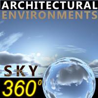 Sky 360 Day 045