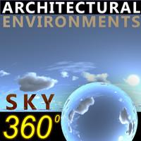 Sky 360 Day 051