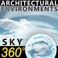 Sky 360 Day 058