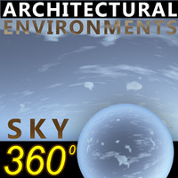 Sky 360 Day 077