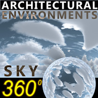 Sky 360 Day 086