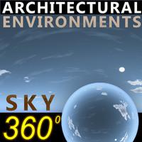 Sky 360 Day 089