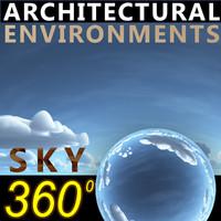 Sky 360 Day 102