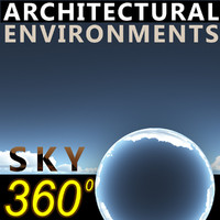 Sky 360 Day 113