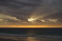 Sunset_0081