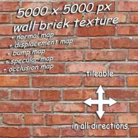 brick (01)