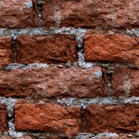 weathered bricks 05